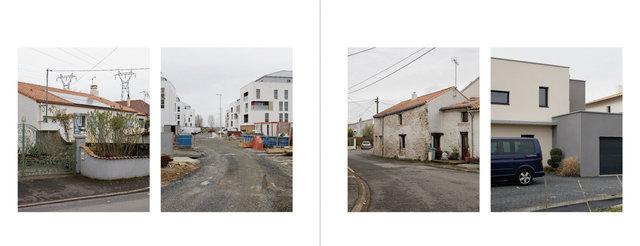 Nantes-Bouguenais-16.jpg