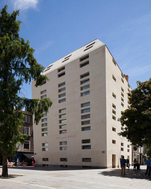 hotel_la_Perouse_Nantes-3.jpg