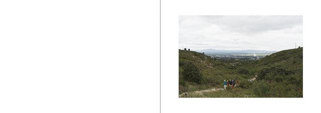 GR2013 - Lançon provence- Berre l'etang-8.jpg
