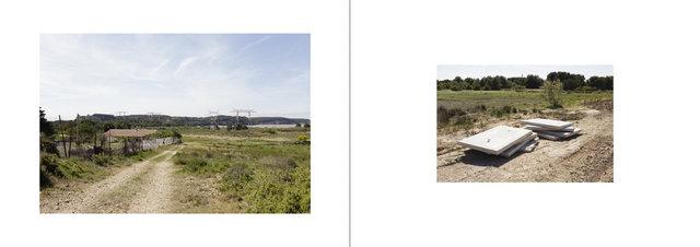 GR2013 - Martigues - Istres-32.jpg