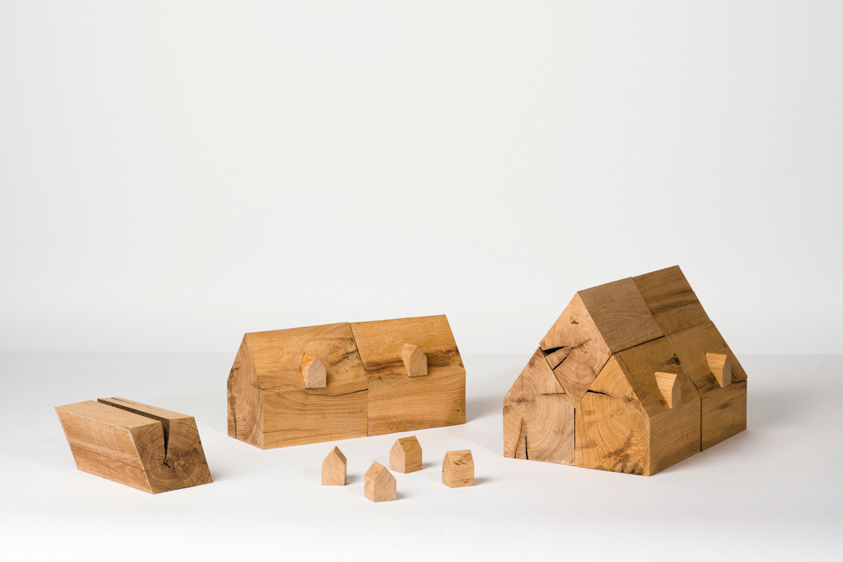 Block architectes - maquettes-5.jpg