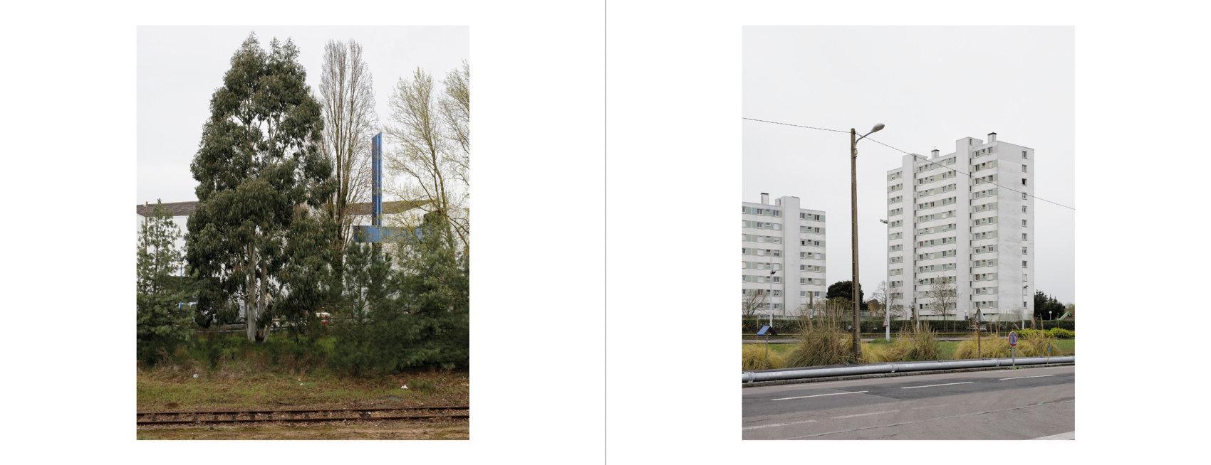 Nantes-Bouguenais-5.jpg