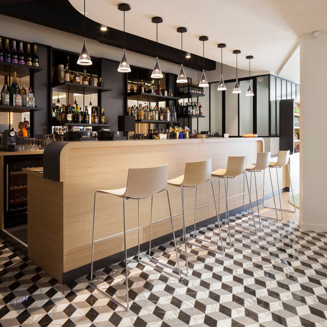 hotel_mercure_nantes_gare-4.jpg