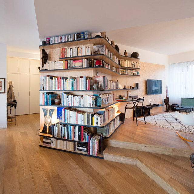 Struc Archi - appartement-6.jpg