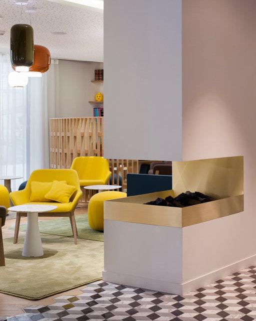 hotel_mercure_nantes_gare-8.jpg