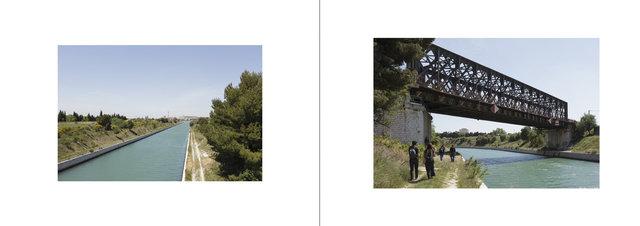 GR2013 - Martigues - Istres-25.jpg
