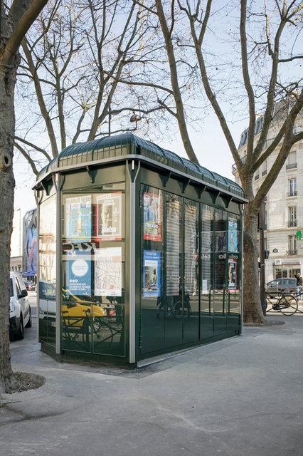 kiosque_paris-22.jpg