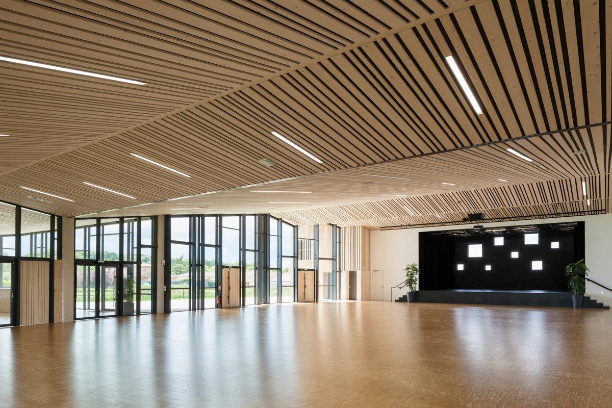 Salle_des_fetes_A_Propos_Architecture-8.jpg