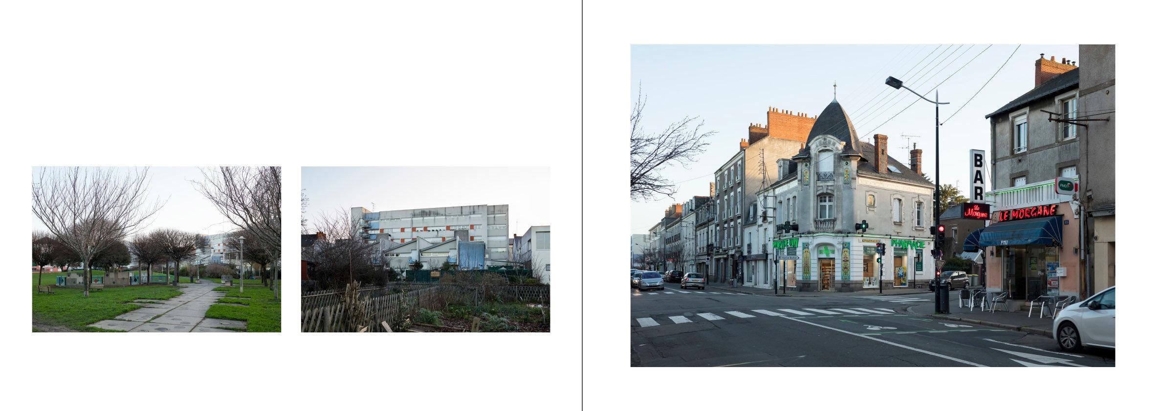 Nantes-Carquefou-Ste Luce A3-page005.jpeg