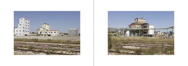 GR2013 - Martigues - Istres-9.jpg
