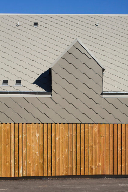 Block_architectes_la_ferte_bernard-8.jpg