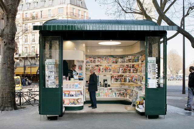 kiosque_paris-36.jpg