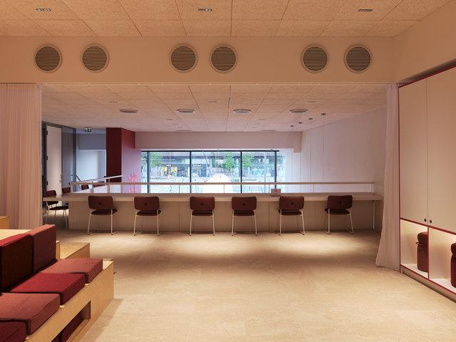 MOA- Newton Offices-06.jpg