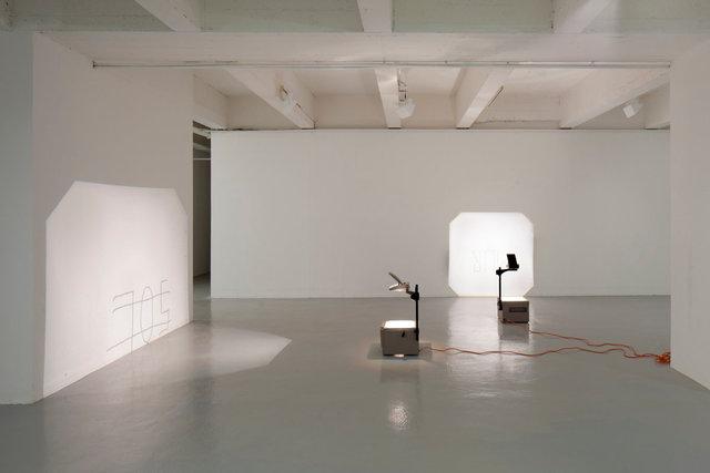 THIS OUTSIDENESS-Galerie Art & Essai, Université Rennes 2-11.jpg