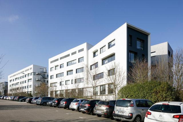 Agence Unité - Amarris Conseil-10.jpg