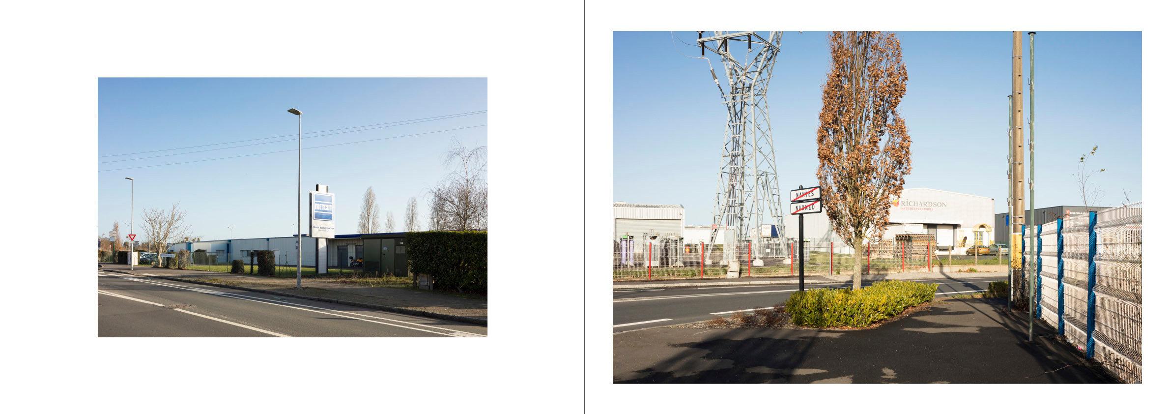 Nantes-Carquefou-Ste Luce A3-page025.jpeg