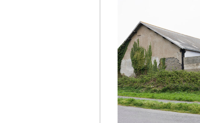 Trignac_Saint-Nazaire-page019.jpg