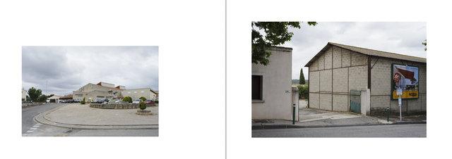 GR2013 - Lançon provence- Berre l'etang-3.jpg
