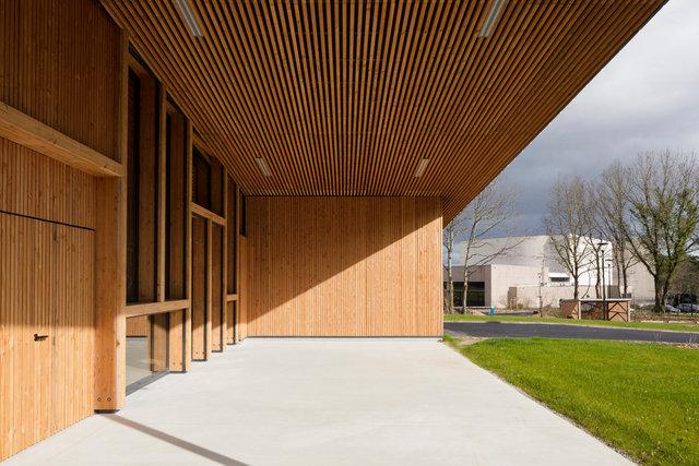 Apropos-architecture-Carquefou-10.jpg
