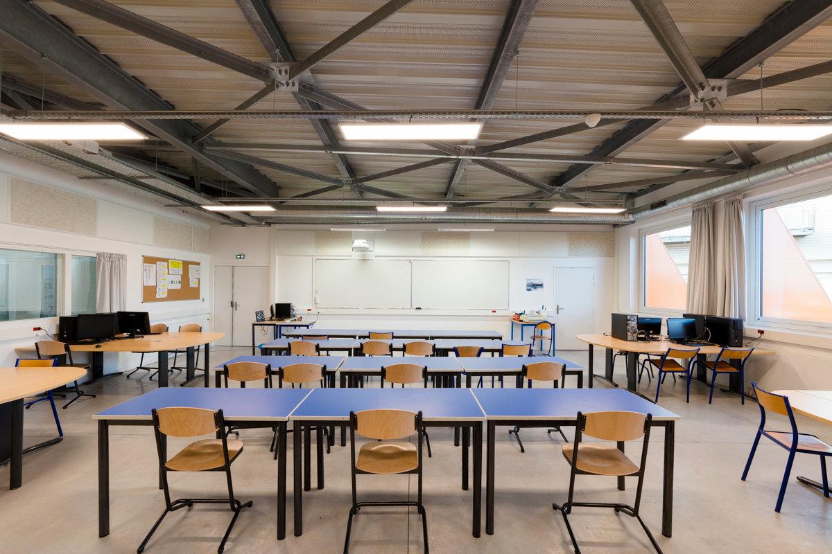 Block architectes Lycée Monges-10.jpg
