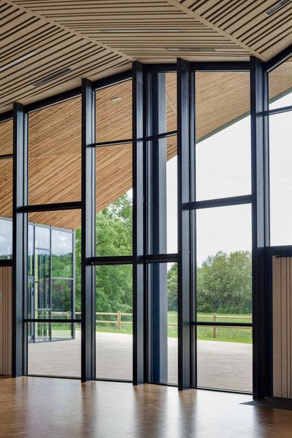 Salle_des_fetes_A_Propos_Architecture-9.jpg