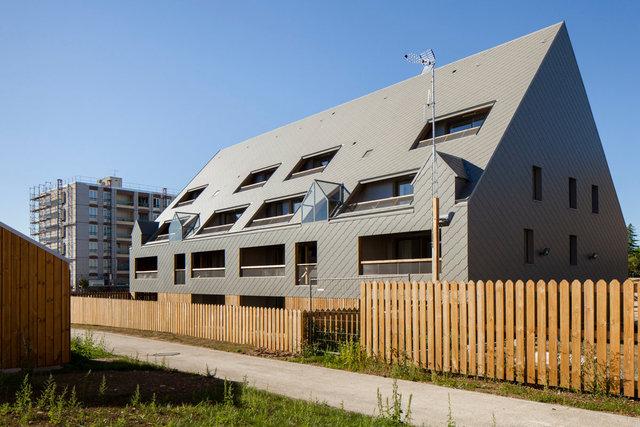 Block_architectes_la_ferte_bernard-3.jpg
