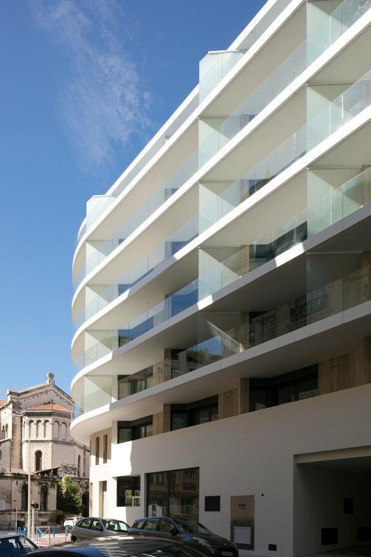 Gomis_architecture_ residence_saint-pierre-6.jpg