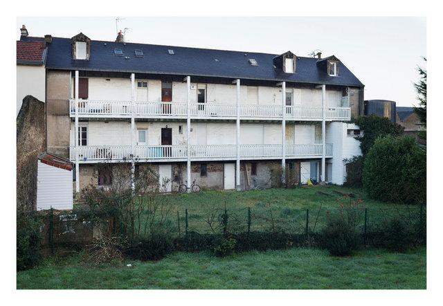 Ile Beaulieu-52.jpg