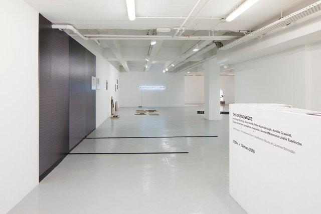 THIS OUTSIDENESS-Galerie Art & Essai, Université Rennes 2.jpg