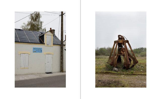 Trignac_Saint-Nazaire-page010.jpg