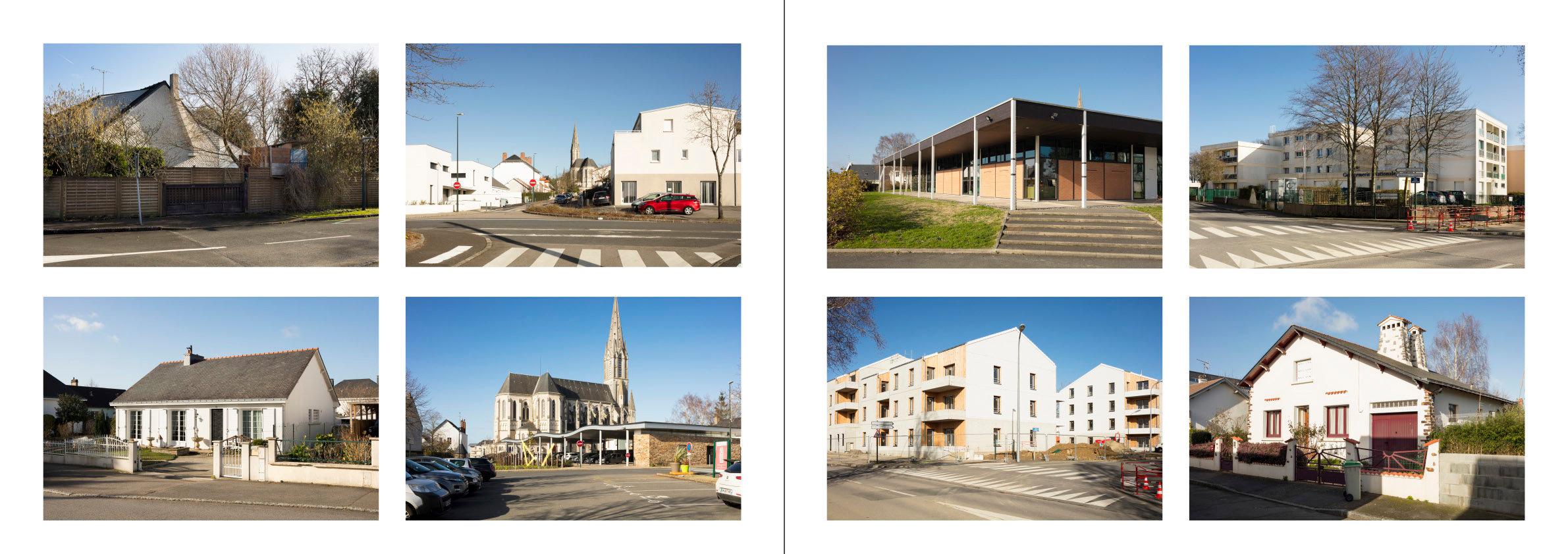 Nantes-Carquefou-Ste Luce A3-page041.jpeg