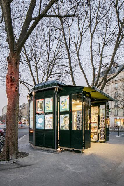kiosque_paris-16.jpg