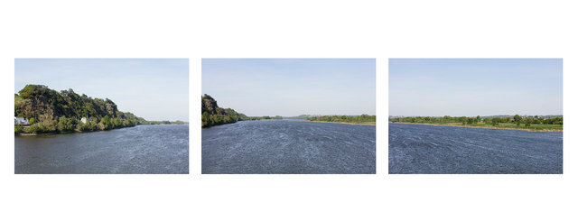 Le Loraux-Bottereau_Mauves-sur-Loire-page088 copie.jpg