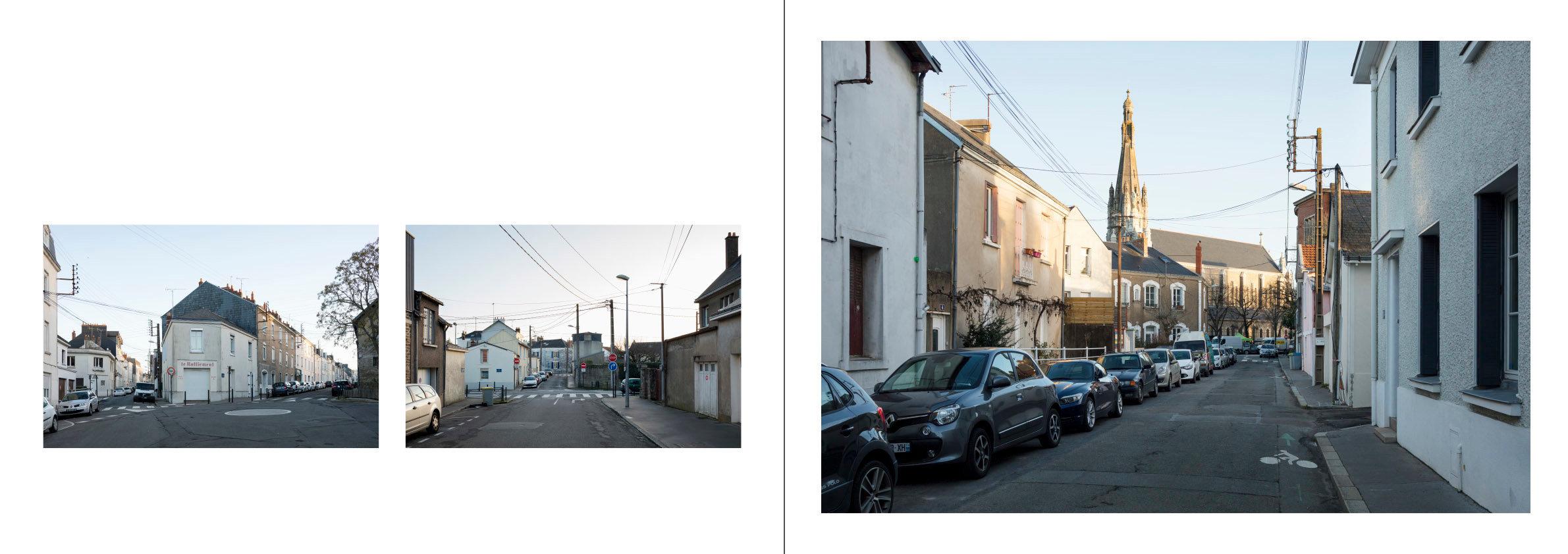 Nantes-Carquefou-Ste Luce A3-page009.jpeg