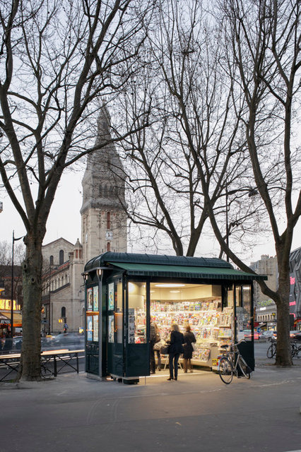 kiosque_paris-14.jpg