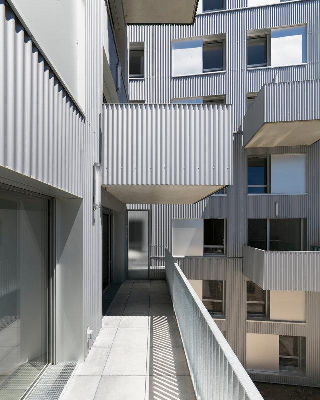 Ilink-block architectes-1-2.jpg