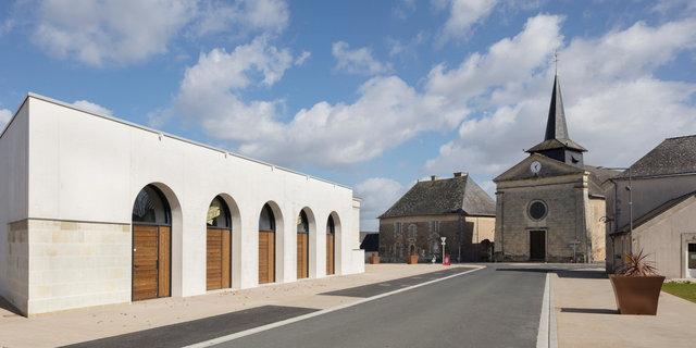A Propos architecture - Vauchrétien-6.jpg