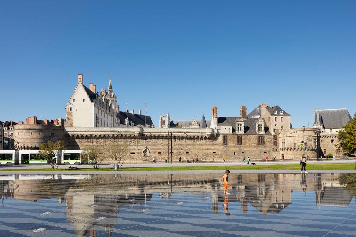Château des ducs de Bretagne-4.jpg