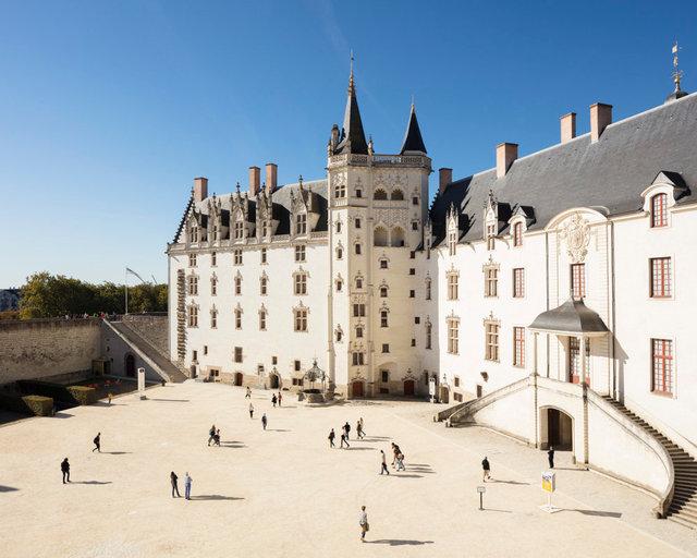 Château des ducs de Bretagne-9.jpg