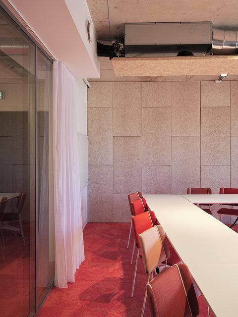 MOA- Newton Offices-20.jpg