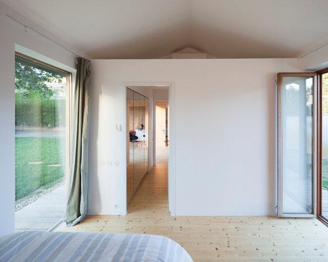 maison-Eyguieres-MOA-9.jpg