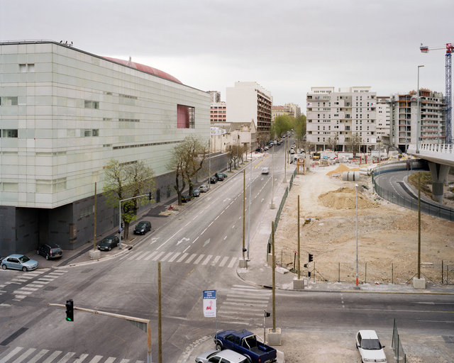 Arenc - Marseille-44.jpg