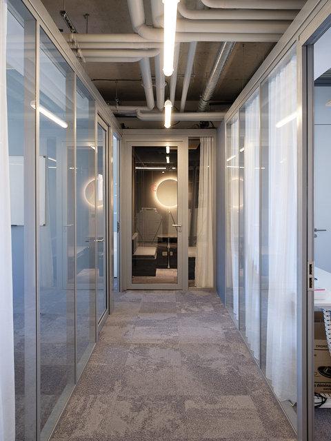 MOA- Newton Offices-14.jpg