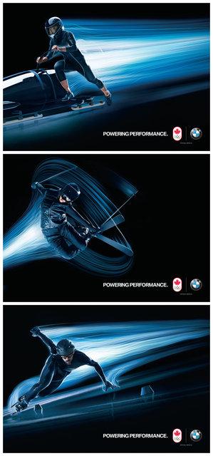 BMW_2014_Sochi_Master.jpg