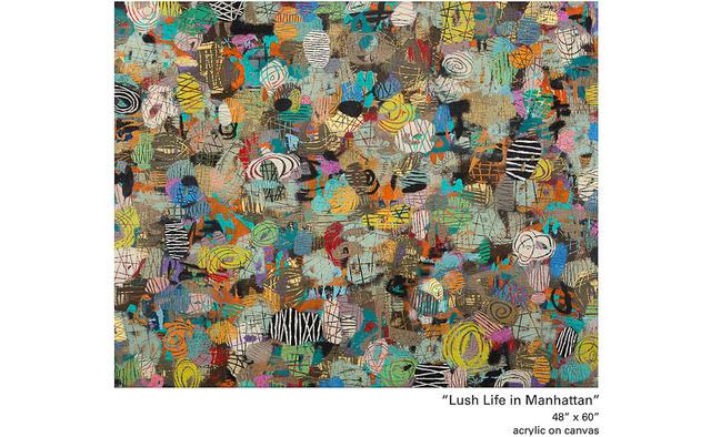 Lush_Life_Manhattan.jpg