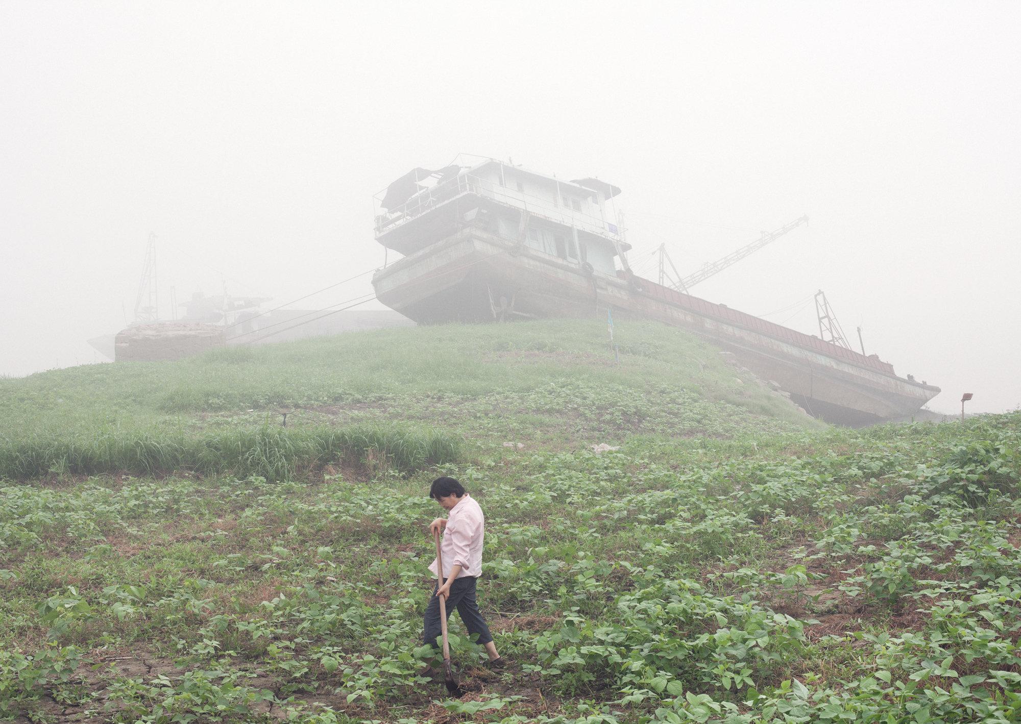 JohnFPeters_CHINA_2012_45.jpg