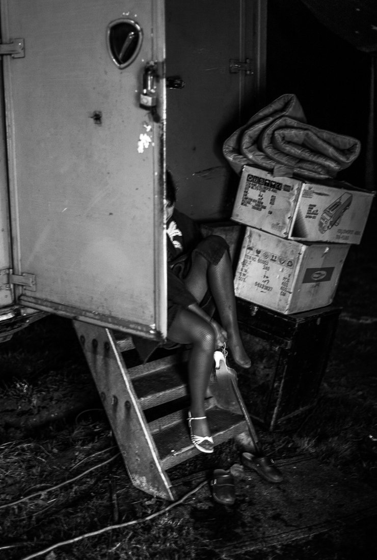 LensCulture_Circus_07.jpg