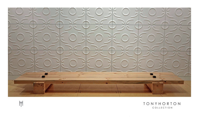 MDF FEATURE WALL 16.jpg