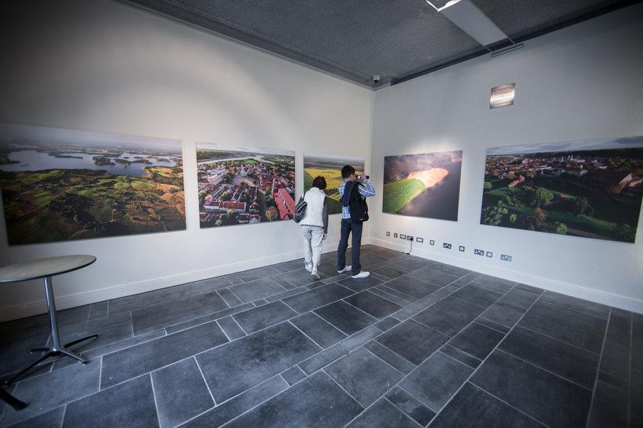 003_Exhibition Unseen Lithuania Dublin 2013.jpg
