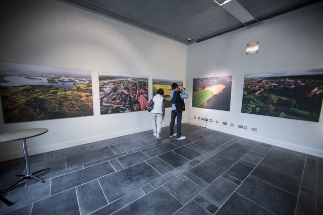 003_Exhibition Unseen Lithuania Dublin 2013.jpg